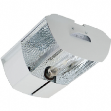 Philips dPapillon Complete Lighting Fixture 315W